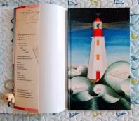 Hello Lighthouse 1-3