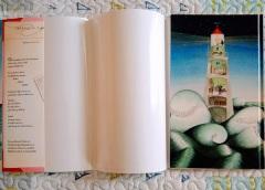 Hello Lighthouse 1-4