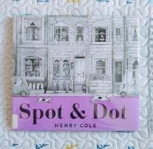 Spot & Dot 1-1
