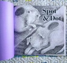 Spot & Dot 1-2