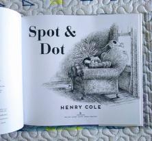 Spot & Dot 1-3