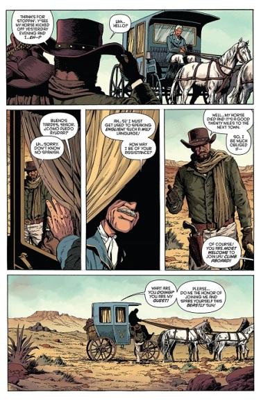 Django-Zorro 1-2