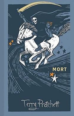 Mort collector edition