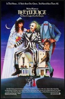 Beetlejuice movie