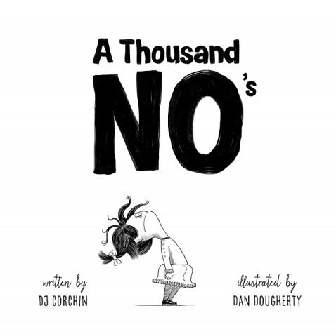 A Thousand Nos